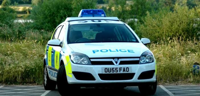bedfordshire-luton-police-car