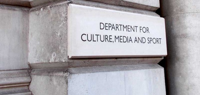 department-for-culture