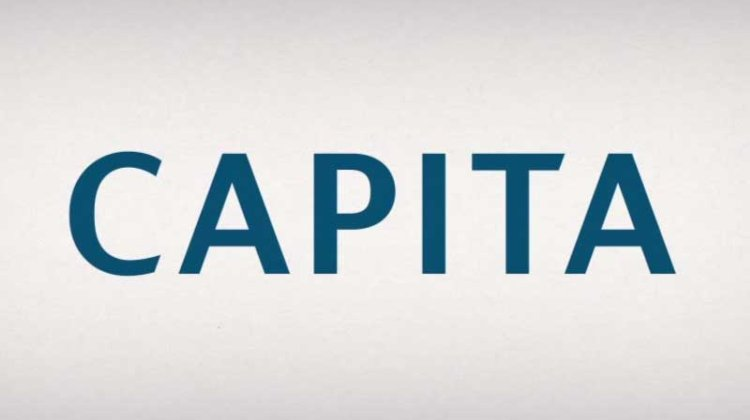 Fresh PIP concerns as Capita launches 'very urgent' recruitment campaign