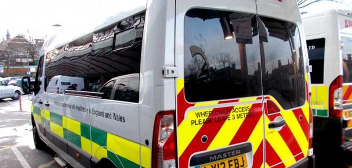 nhs-ambulance