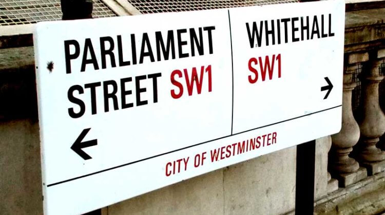 Questions over DWP's further medical evidence pilot secrecy