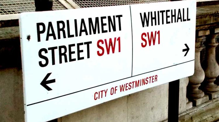 Commons civil servants block DNS over DWP benefit deaths cover-up