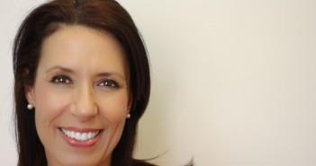 Debbie Abrahams head and shoulders