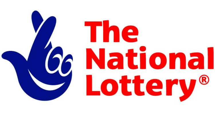 Lottery awards £5 million for user-led independent living research