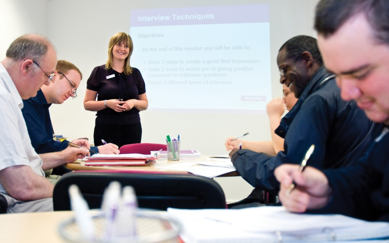 a discussion discrimination laws in england and wales England and wales m have recent changes in mental health legislation and policy provided any positive gains for service users in england and the discussion.