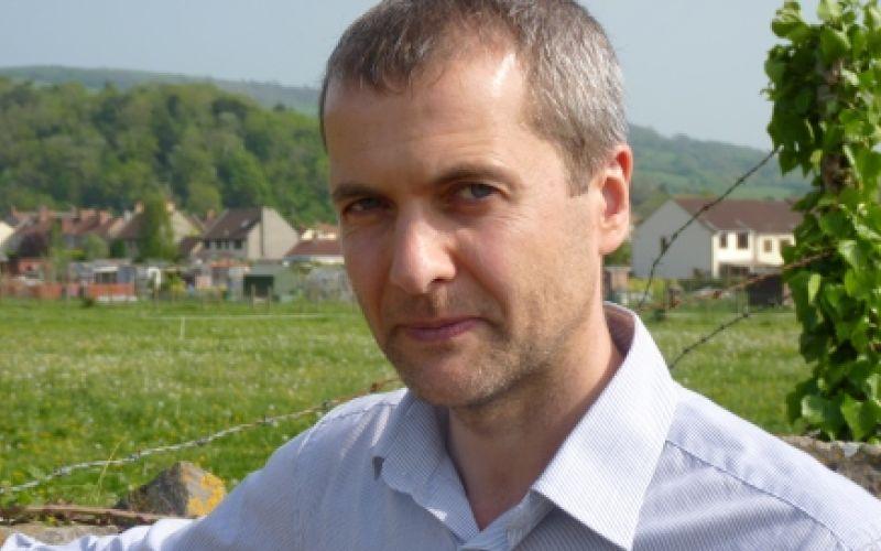 John Pring