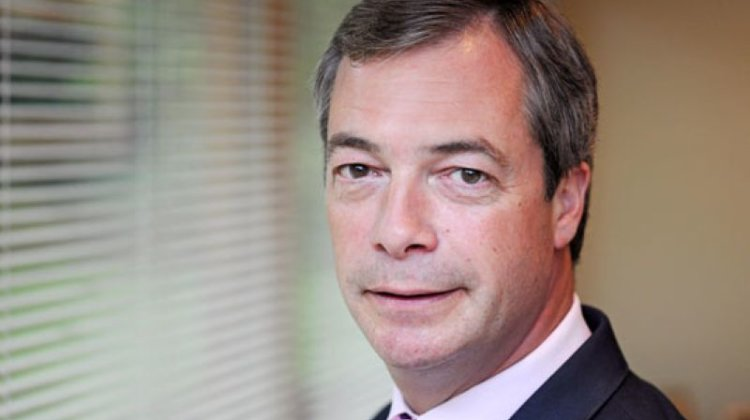 ELECTION 2015: UKIP would scrap WCA, bedroom tax… and care watchdog