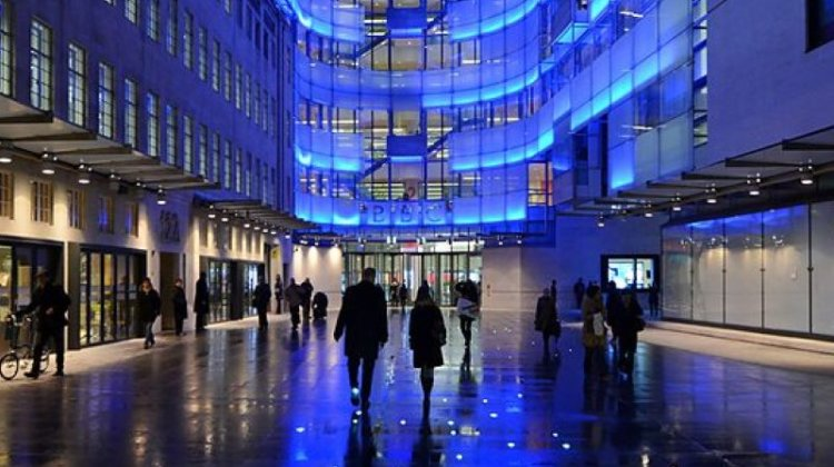 BBC set to appoint new disability executive