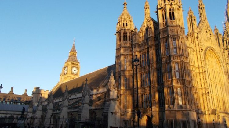 House of Commons failed to act after disabled staff and MPs spoke out on COVID safety