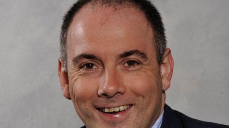 Halfon joins cabinet, while former disability minister will oversee care reforms