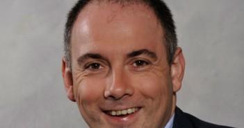 Robert Halfon head and shoulders