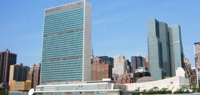 UN.building