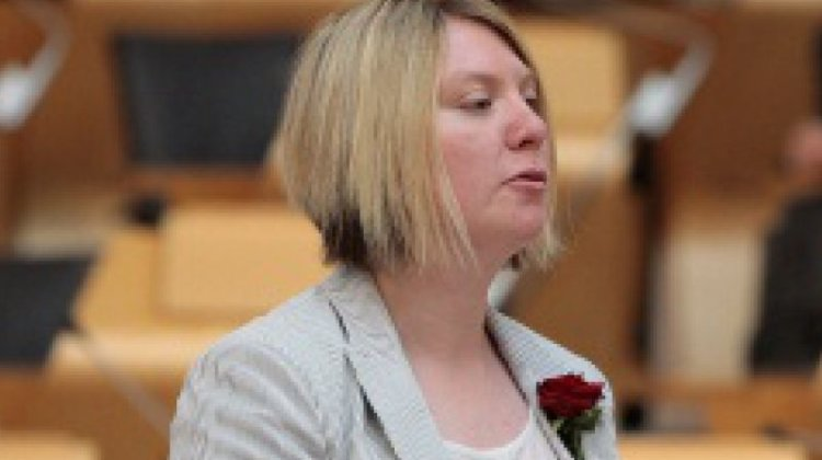 MSP says assisted suicide bill 'fuelled demonisation of disabled people'