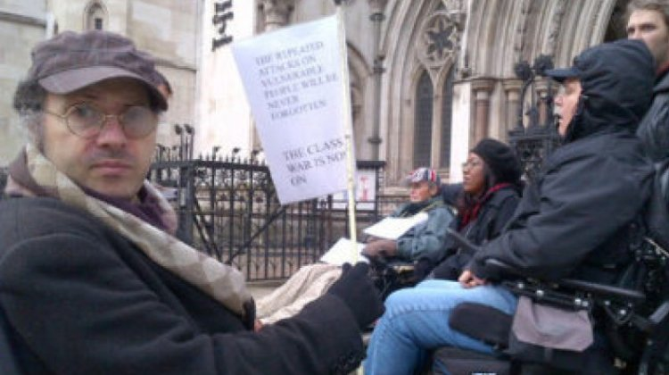 ILF closure process is 'a ridiculous mess'… but Department of Health stays silent