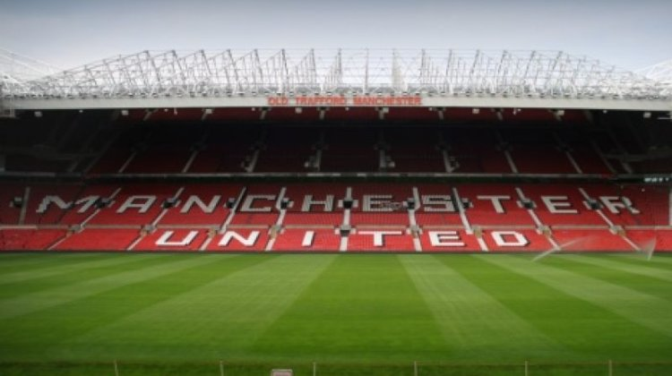 Watchdog writes to Man Utd after stewards confiscate walking aids from fans