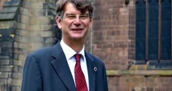 Rob Marris MP