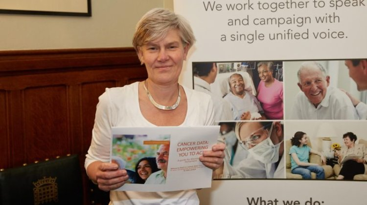 Calls for Green to resign over assisted suicide support