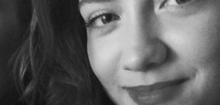 Face of Lesley Bayly-Bureau