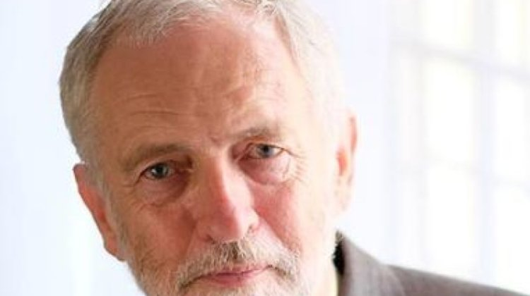 Corbyn's Labour victory 'offers hope to disabled people'