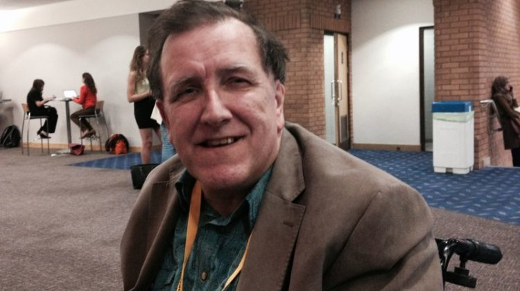 Lib Dem conference: 'Disabled people's anger is justified'