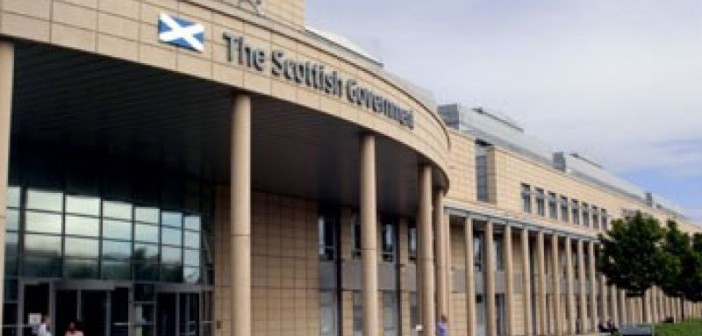 Scottish government lays out 93 actions to help country meet UN obligations