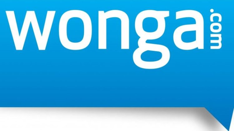 Teenager killed himself hours after Wonga cleared out his bank account