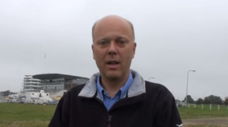 WCA death scandal: Grayling ordered assessment roll-out, despite coroner's warning