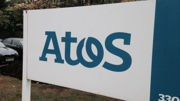 Atos nurse continues PIP assessment while claimant has 'grand mal' epilepsy seizures
