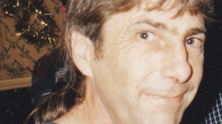 Sister launches judicial review claim in bid for sanctions death inquest