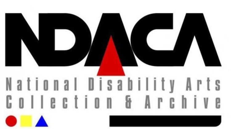 NDACA celebrates milestone in journey to tell story of disability arts