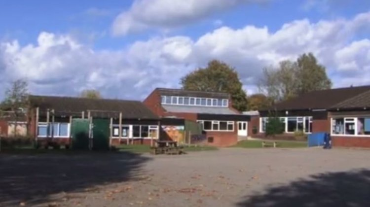 Primary school's exclusion of disabled pupils 'an utter disgrace'