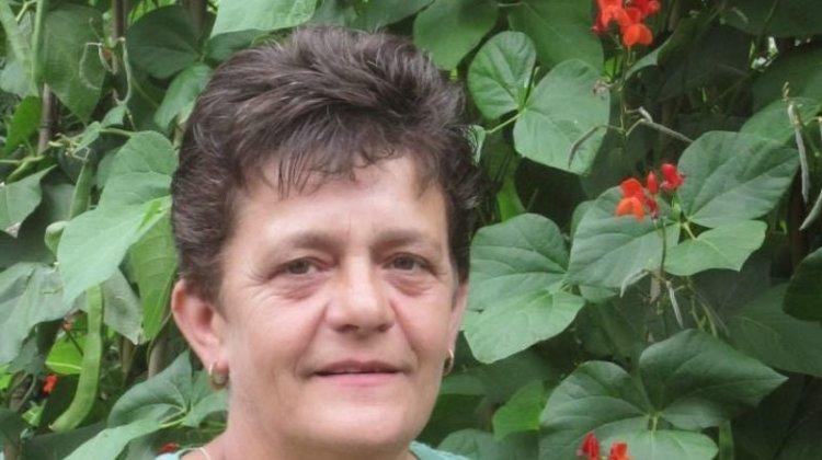 Mental health survivor's shock at MBE
