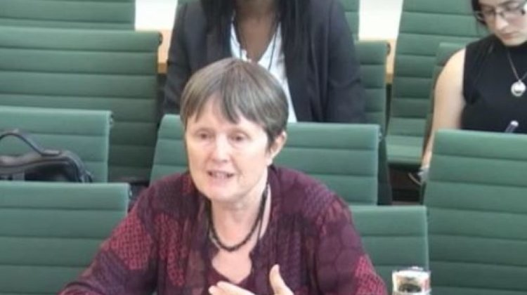 'Deplorable' Home Office guidance 'will breach rights of disabled asylum-seekers'