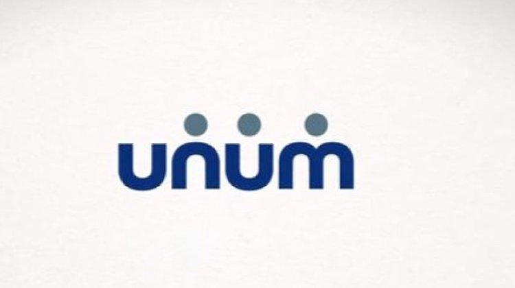Mental health charity sparks concerns after Unum link-up