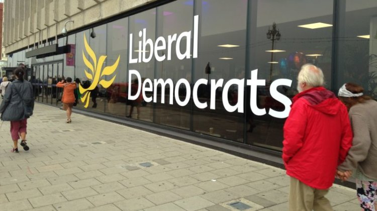 Lib Dem conference: Bid to scrap WCA approved, despite calls for more radical reform