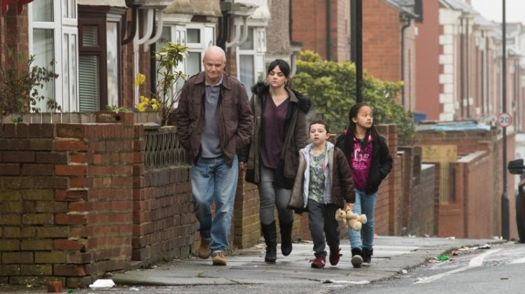 Ministers know their WCA system is increasing suicide risk, says Ken Loach