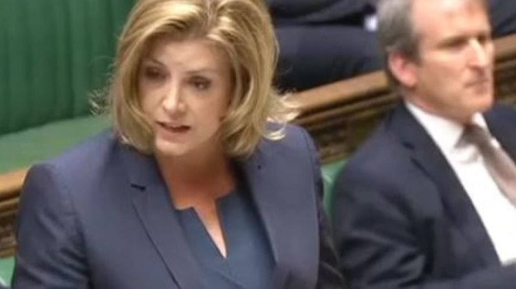 Tories refused to answer access questions in letter from their own equalities minister