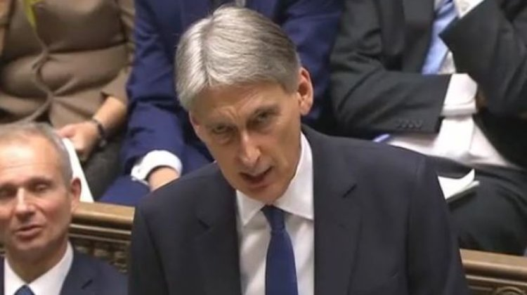 Chancellor's social care and WRAG omissions 'show contempt for disabled people'
