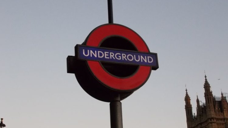 Mayor invests £200 million in making more tube stations accessible