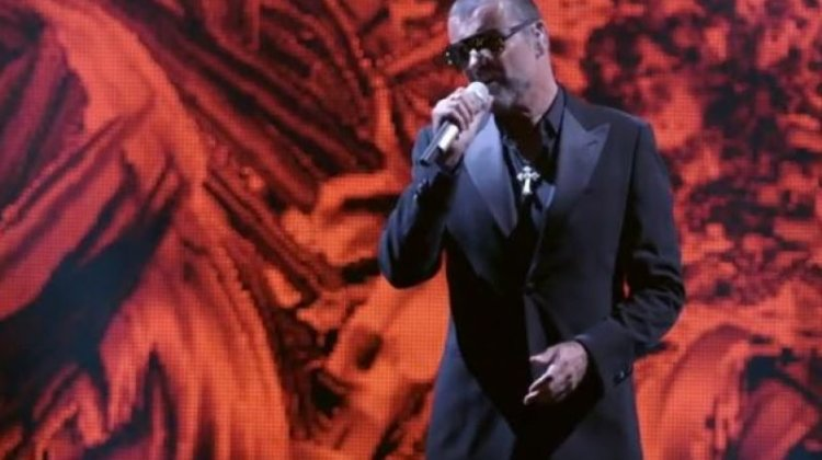 George Michael's years of vital support for DPOs revealed after his death