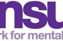 NSUN logo