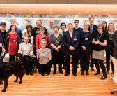 DPOs join forces to brief UN on how UK has breached disability convention