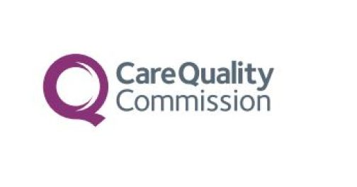 Care regulator faces questions over inspection failings at abuse homes