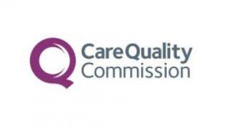 The CQC logo