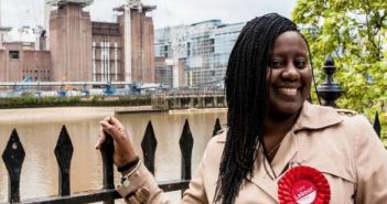 Image result for marsha de cordova