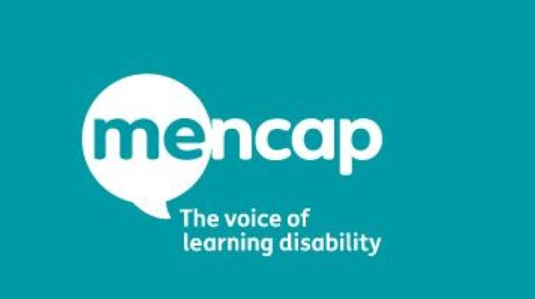"""Mencap care staff 'called resident """"poison dwarf"""" and reused feeding syringes'"""