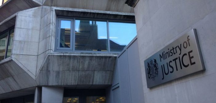 Benefit appeal recordings not possible at nearly half tribunal venues