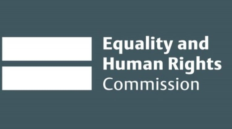 Tackle education, career stereotypes and flexible working to close pay gap, says EHRC