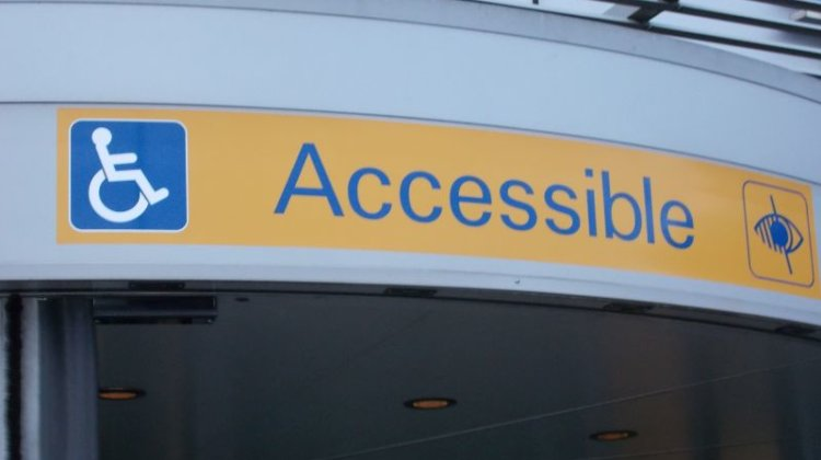 More than half of disabled passengers still find air travel difficult, says regulator