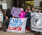Ofgem's 'very limited' fuel price cap 'will lead to deaths, ill-health and misery'